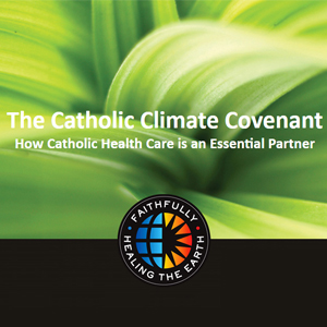 Learning_EnvironmentalPresentationSeries_CatholicClimateCovenant