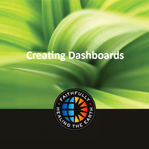 Learning_EnvironmentalPresentationSeries_CreatingDashboards