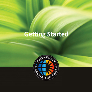 Learning_EnvironmentalPresentationSeries_GettingStarted