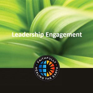 Learning_EnvironmentalPresentationSeries_LeadershipEngagement