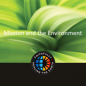 Learning_EnvironmentalPresentationSeries_MissionAndEnvironment