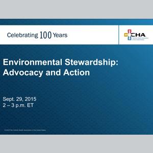Learning_EnvironmentalStewardshipAdv