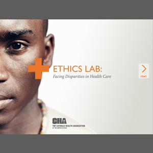 Learning_EthicsLab