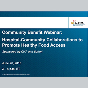 Learning_Hospital-Community_Collaborations