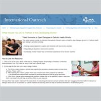 Learning_InternationalOutreach_ScenariosCommentary