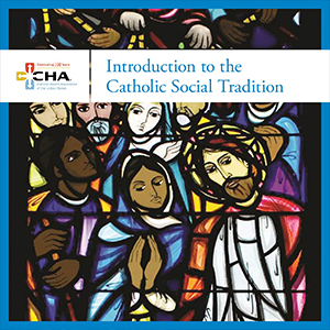 Learning_IntroductionCatholicSocialTradition
