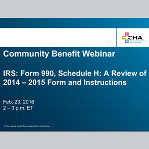 Learning_IRS990_Review14-15