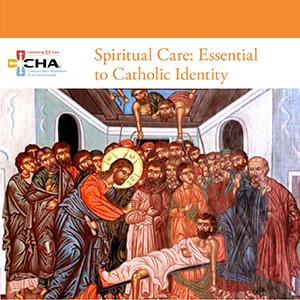 Learning_SpiritualCare