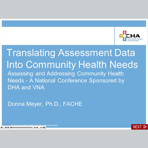 Learning_TranslatingAssessmentData