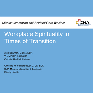 Learning_WorkplaceSpirituality