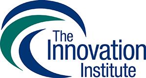 Innovation_Institute_Logo