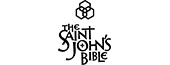 Saint Johns Bible-stacked