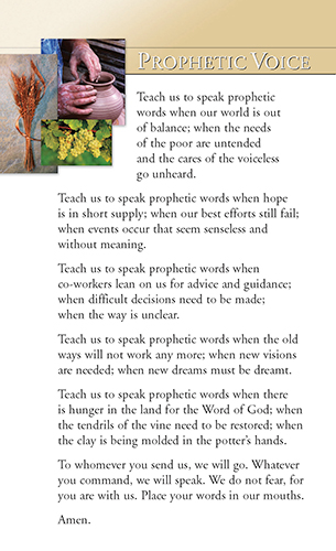 r2141-Prophetic_Voice_Prayer_Card-Pack_Page_1