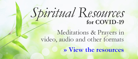 Coronavirus-spiritual-resources-promo