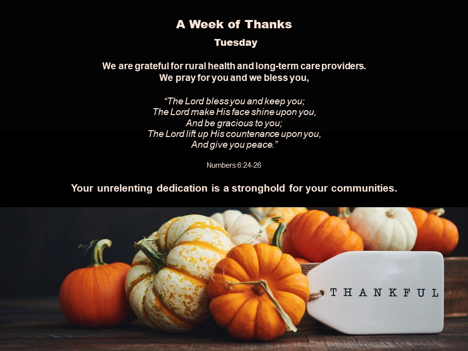 Week of Thanks_Tuesday