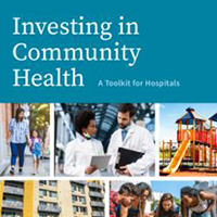 509-Investing in Community Health_Toolkit-square