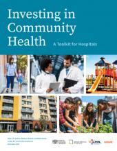 509-Investing in Community Health_Toolkit
