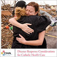 disaster-response-considerations_200x200