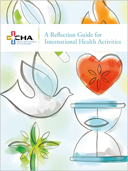Reflection Guide for International Health Activities