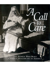 A Call to Care