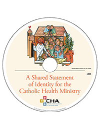 A Shared Statement of Identity for the Catholic Health Ministry (Statement Only)