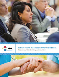 The Catholic Health Association