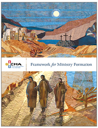 Framework for Ministry Formation