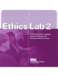 Ethics Lab 2 (CD)